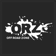 Off Road Zone - Lucas Productions